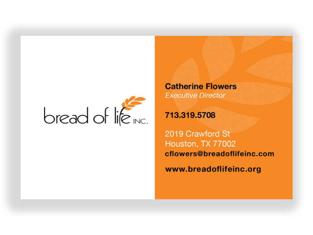 bread-of-life-bc