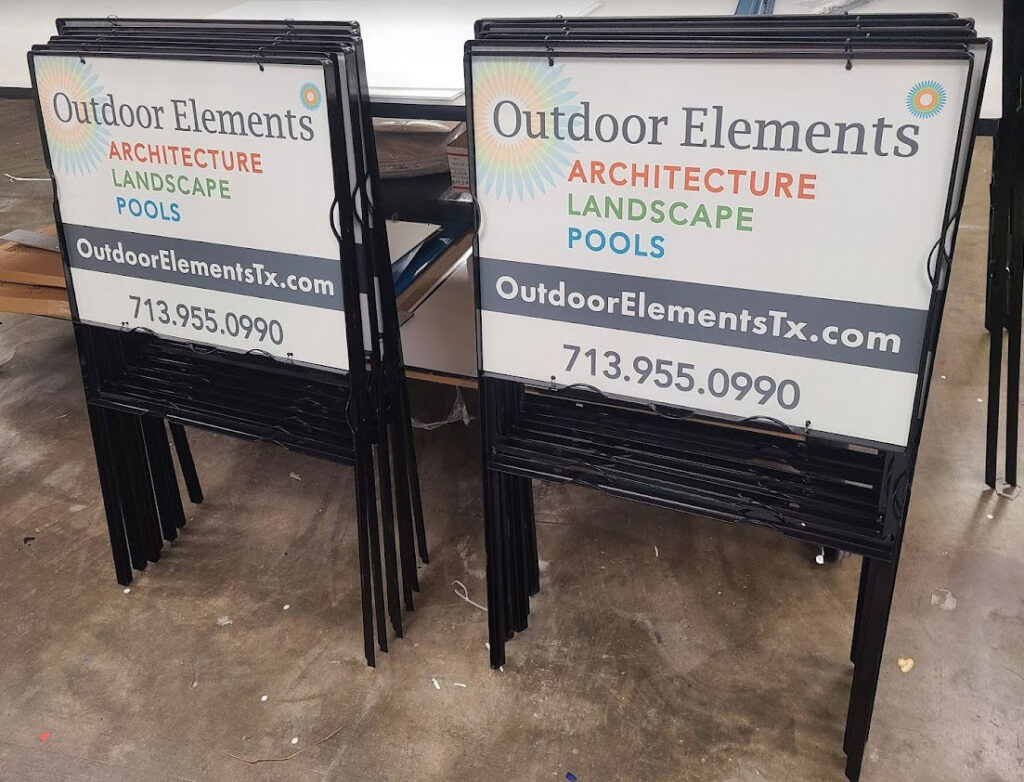 (2) outdoorelements-realestate